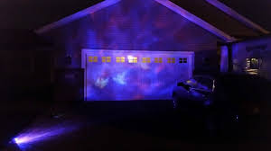 gemmy lightshow lighting new 2015 gemmy lightshow projection ghost witch