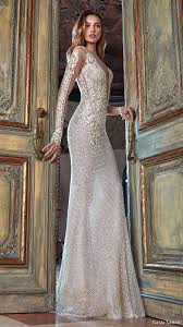 brides dresses galia lahav outstanding brides dresses gown