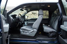 2013 F150 Interior 2014 Ford F 150 Xlt 9 Of 37 Motor Review