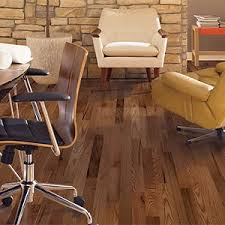 wood floors plus solid oak mohawk scotchgard 32375 62 wsc25 62