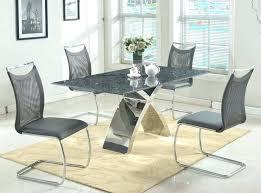 granite dining table models granite dining table models granite dining table granite dining