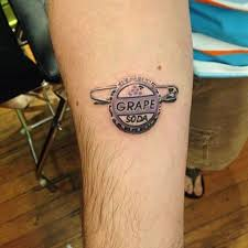 disney tattoos up 35 wonderful tattoos for disney fan atic s
