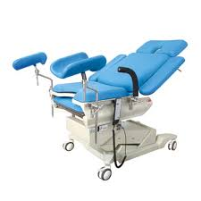 used medical exam tables used medical equipment obstetric table gyn exam table operation