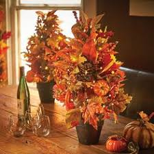 2 ft pre lit pumpkin tree this beautiful fall decoration can be