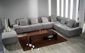 Extra Large Sectional Sofas With Chaise Extra Large Sectional Sofa Centerfieldbar Com