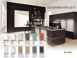 küche erweitern downloads nolte küchen nolte kuechen de
