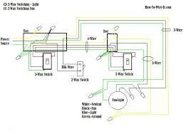 3 gang 2 way dimmer switch wiring diagram inside gooddy org