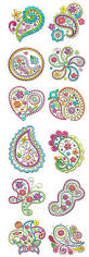 113 best lacework images on pinterest embroidery drawings and