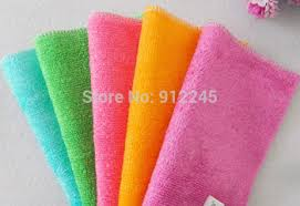 Not Contaminated With Oil Washing by Cheap Top Washing Detergent Find Top Washing Detergent Deals On