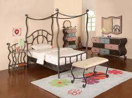 Canopy For Sale Walmart by Bed Frames Canopy Bed Frames Canopy Bed Sets Bed Canopy With