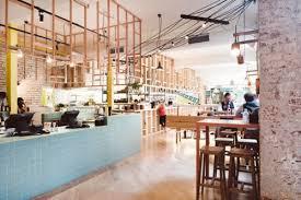 100 how to design a restaurant kitchen design a kitchen