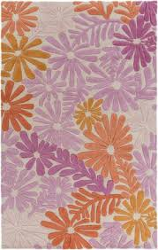 Pink Floral Rugs This Jaunty Vista Vi 681 Midnight And Gold Textured Area Rug Is