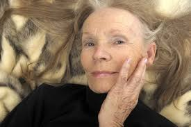 hairstyles for 72 yr old women hairstyles for older women with long hair