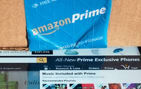 is everything cheaper on amazon for black friday amazon prime day begins july 10 what deals can you expect