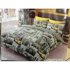 New York Bed Set Photo 13 09 2015 13 59 57 500x500 Jpg