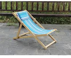 chaise de plage pas cher grossiste chaise pliante de plage pas cher acheter les meilleurs