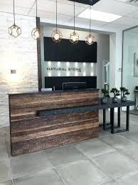 comptoir cuisine montreal cuisine comptoir bois meuble comptoir cuisine comptoir de reception