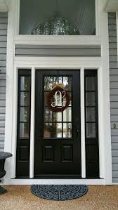 52 best front doors images on pinterest doors entrance doors