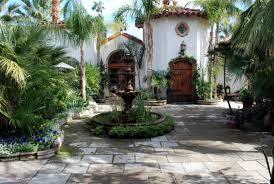 palm springs wedding venues palm springs wedding spots the walk the aisle s