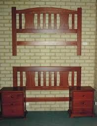 artra bedroom furniture arcadian concepts specialising in