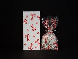 christmas cellophane bags u2013 the paper store and more
