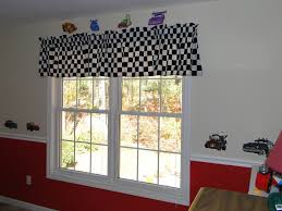 Car Themed Home Decor Bedroom Unique Race Car Bed Patriotic Design Ideas Boy Loversiq