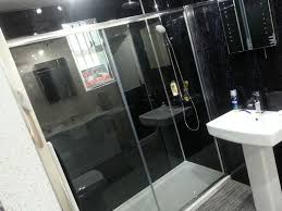 Bathroom Wall Shower Panels 18 Best New Bathroom Images On Pinterest Wall Cladding Marbles