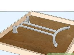beer die table for sale 3 ways to make a beer pong table wikihow