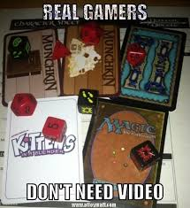 Meme Board Game - 38 best community board gaming memes images on pinterest gaming