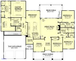 duplex house floor plans duplex floor plans for narrow lots inspirational floor plans for