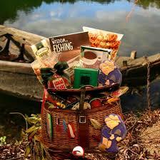 fishing gift basket sports gift baskets fishing gift baskets wisdom of fishing
