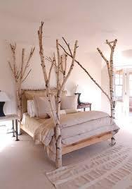 Schlafzimmer Dekorieren Schlafzimmer Dekoration Selber Machen Bigschool Eindrucksvoll