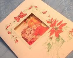 christmas cards made in usa christmas decor ideas