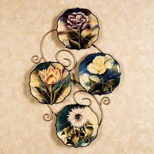 large decorative plates for the wall Decorative Plates for Wall