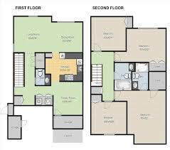 master bathroom floor plans 12x12