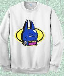 gucci mane sweater free gucci mane sweater crewneck sweatshirt mpcteehouse