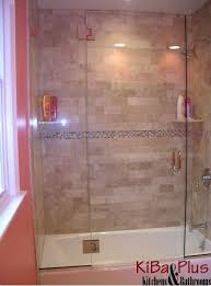 Mr Shower Door Norwalk Ct Bbb Business Profile Kitchens And Bathrooms Plus Llc