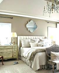 deco chambre et blanc couleur chambre adulte chambre blanche et beige couleur