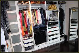 19 closet storage organization ideas mail organization