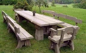 Wooden Garden Furniture Plans Bench Wood Garden Bench Ideas Diy Stunning Wooden Porch Bench