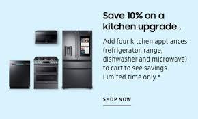 samsung chef collection chef inspired kitchen appliances samsung us