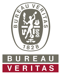 bureau veritas bourse bureau veritas partners with avitas systems a ge venture to