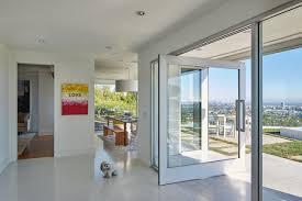 commercial exterior glass doors large glass doors image collections glass door interior doors