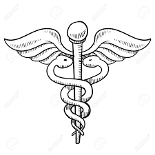doctor symbol images u0026 stock pictures royalty free doctor symbol