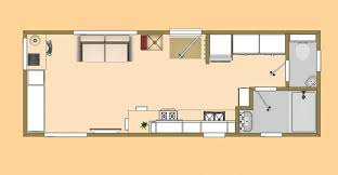 small cabin floor plans with loft homes 1000 square tags house floor plans 1000 square