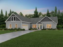 the lincoln plan built on your land mount vernon wa 98274