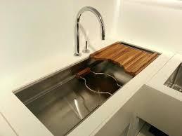 Kitchen Sink Kohler Kohler Kitchen Sink Cast Iron Kitchen Sink Large Size Of Kitchen