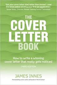 the cover letter book how to write a winning cover letter that