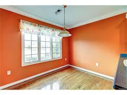 Beth Downs Interiors 5017 Hickory Downs Court 5017 Glen Allen Va 23059 Glen Allen