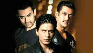 lagu film india lama film action bollywood apa saja yang merupakan film terbaik galena
